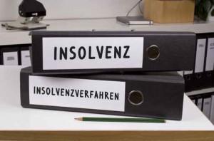 Insolvenzberatung Regelinsolvenz Kaiserslautern