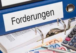 Insolvenz und Schuldnerberatung Kaiserslautern