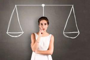 Gerichtlicher Vergleich statt Insolvenz