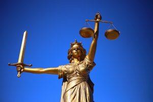 Gerichtsurteil zu Pfändungsschutz bei Abfindungen