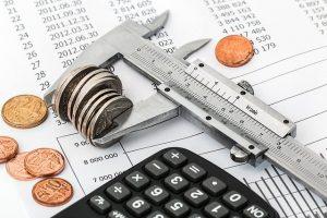 Schulden, Insolvenz & Pfändungsschutz